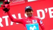 Arkéa Samsic officialiseert komst van Nairo Quintana