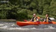 VIDEO. Een binnenlandse reistip nodig? Waterrijk Wallonië!