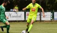 AA Gent leent Franko Andrijasevic uit aan HNK Rijeka