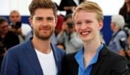 'Girl' mag tweede keer naar Europese filmprijzen