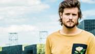 Zanger van Bazart wil 'De slimste mens ter wereld' zijn