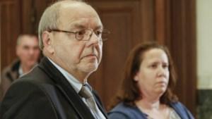 """Voormalig Vlaams Parlementslid Christian Van Eyken schuldig bevonden aan moord: """"Een ijskoude daad, een laffe executie"""""""