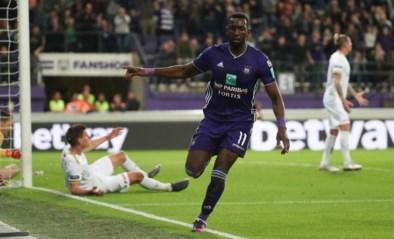 Sporting Lissabon geeft Yannick Bolasie (ex-Anderlecht) een kans