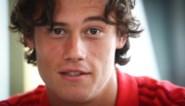 """Mile Svilar kiest voor België """"maar niet definitief"""""""