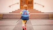 SOS eerste schoolweek: zo zorg je ervoor dat de terugkeer naar school geen drama wordt