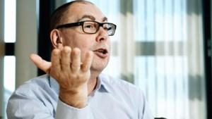 ACV veegt ABVV de mantel uit: al meer dan 10 miljoen euro aan loonsverhoging kwijt door cao te weigeren