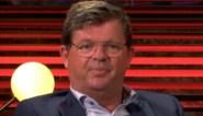 """Bart Tommelein: """"Ja, ik heb ambitie om Open VLD-voorzitter te worden. En ik maak een goede kans"""""""