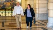 """Alles op alles gezet om straf te ontlopen, maar ex-parlementslid en vriendin krijgen toch 23 jaar cel: """"Laffe daad, ijskoude executie"""""""