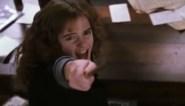 """Amerikaanse school doet Harry Potter in de ban: """"De vloeken en betoveringen zijn echt"""""""