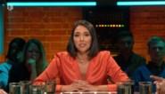 """Onze tv-reporter keek naar de nieuwe talkshow van Danira: """"Het verschilt wel héél erg weinig van 'Van Gils en gasten'"""""""