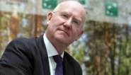 Waanzinnige winsten… en toch snoeit KBC in personeel en wordt BNP Paribas Fortis weer wat duurder