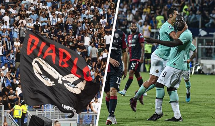 Zo diep zit probleem van racisme in Serie A: hoe de meest gevreesde hooligan van Italië werd geëerd in alle stadions na huurmoord