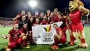 Red Lions en Red Panthers starten in Australië en eindigen met acht thuisduels in Hockey Pro League