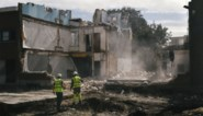 """Slachtoffer van explosie in Wilrijk getuigt: """"Vijf uur lang zat ik vastgeklemd, ik kon alleen mijn hand bewegen. Ik dacht dat ik ging sterven"""""""