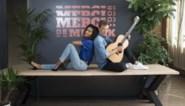 """Bart Peeters en Nora Gharib dikke vrienden dankzij 'Merci voor de muziek': """"We zijn allebei keihard fan van Beyoncé"""""""