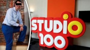De fraude die Studio 100 op zijn grondvesten deed daveren: topman drukte 5,5 miljoen achterover
