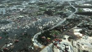 Dodentol na doortocht van orkaan Dorian op Bahama's stijgt naar zeven