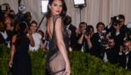 Favoriet lingeriemerk van de Kardashians trekt naar de beurs