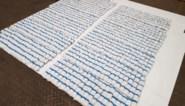 Britse politie onderschept recordhoeveelheid heroïne op weg naar Antwerpen