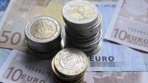 Incassobureaus doen gouden zaken: nog nooit zoveel onbetaalde facturen te innen