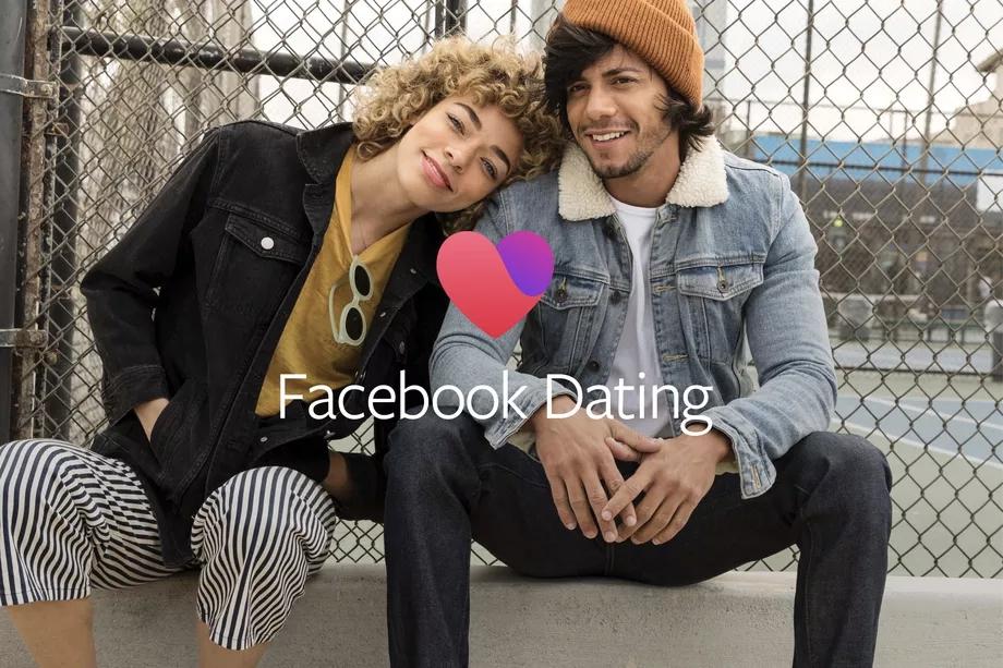 Jonge volwassenen dating