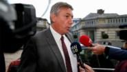 """Vlaamse onderhandelaars gingen vandaag knopen doorhakken, maar er zijn """"dossiers met grote ideologische tegenstellingen"""""""