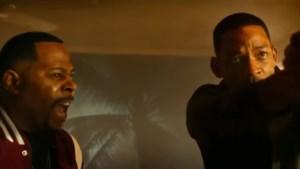 Bekijk de eerste trailer van 'Bad Boys for Life' van Adil en Bilall