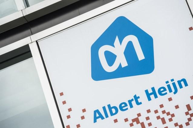 Albert Heijn experimenteert met nieuwe winkel zonder kassa