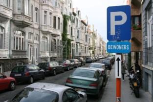 Bewonersparkeren breidt vanaf 2020 uit naar heel Deurne