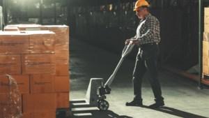 Vlaams Belang wil premies voor ploegenarbeid vrijstellen van sociale zekerheidsbijdragen