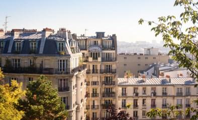Woningprijs rondt kaap van 10.000 euro per vierkante meter in Parijs