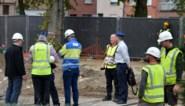Politie maakt optelsom na explosie in Wilrijk: 92 brandweerlui, 40 containers puin,...