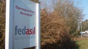 Koppel met ijzeren staven in elkaar geslagen: wraakactie omdat vrouw van dader verkracht werd in asielcentrum