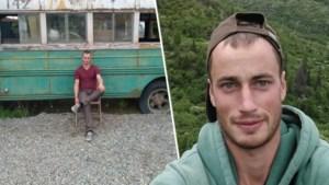 """26-jarige Belg al meer dan een week vermist in Canadese bossen: """"We hebben al dagen geen nieuws meer"""""""