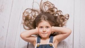 Voorbeeldig in de klas, na schooltijd een humeurige Gremlin? Mama's geven tips om je kind weer vrolijk te krijgen