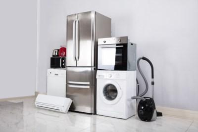 Goed om te weten als je wil besparen op je stroomfactuur: deze apparaten verbruiken het meest in jouw huis