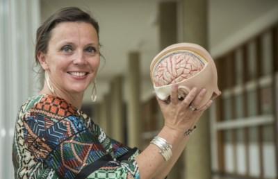 Nieuw vak op school: emotionele intelligentie