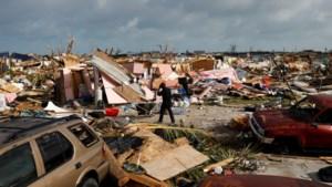 """Vlaming die orkaan overleefde, doet oproep om hulp: """"Zoiets hebben we nog nooit meegemaakt"""""""