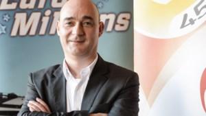 """Topman Nationale Loterij haalt uit naar Kansspelcommissie: """"Ze vergist zich van doelgroep"""""""