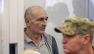 Nederland vraagt Rusland om MH17-verdachte uit te leveren