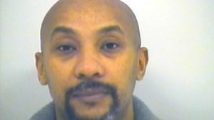 'Most Wanted'-crimineel zit in Suriname in de cel