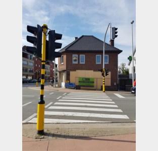 Café waartegen vijf jongeren crashten en stierven wordt afgebroken om kruispunt veiliger te maken