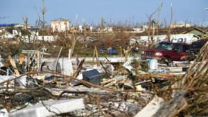 """Nog duizenden vermisten op Bahama's na doortocht orkaan Dorian: """"90 procent van Marsh Harbour verwoest"""""""