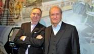 """Professor over hereniging van Jacques Vermeire en Luc Verschueren: """"Liefde overwint niet alles, maar vriendschap wel"""""""
