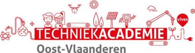 Techniekacademie opent de deuren in Kaprijke
