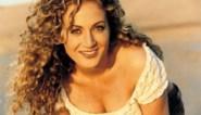 """Nu ook 44-jarige actrice beschuldigd in misbruikschandaal Epstein: """"Ik moest mijn kleren uitdoen, zodat ik het zelf ook kon voelen"""""""