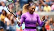 Over en out voor Serena? Onze tenniswatcher trekt zijn conclusies na de vrouwenfinale op US Open