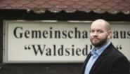 """Duitse politiek staat op z'n kop na benoeming NPD-burgemeester: """"Samenwerken met nazi's? Nooit!"""""""