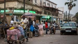 Minstens 29 doden bij twee aanvallen in noorden van Burkina Faso