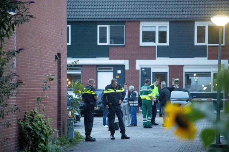 Gezinsdrama in Nederland: agent (35) schiet twee kindjes en ex-partner dood